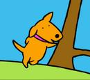 Dog (Paz)