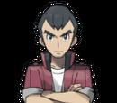 Generation VI characters