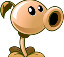 Eggshooter (HfEvra)