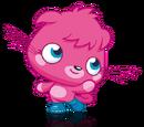 Poppet (character)