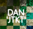Dan 'JTKT'