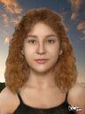 204UFNC - Newton Grove (Sampson County) NC 1999 Jane Doe 001.jpg