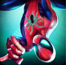 All-New Spider-Man from Spider-Man Unlimited (video game) 002.jpg