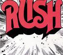 Rush (album)