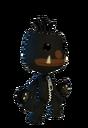 Black Roco Costume.png