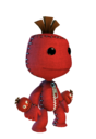 Red Roco Costume.png