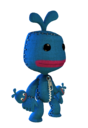 Blue Roco Costume.png