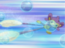 Dawn Aipom Double Hit.png