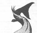 Afanc (Dungeons & Dragons)