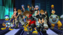 My Friends Are My Power! 01 KH3D.png