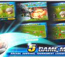 Game Modes Rankings/HongKongSoccer