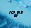 Bratem być