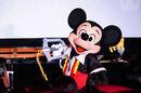 Mickey Japan D23 Expo 01.jpg