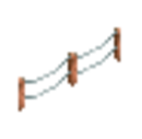 RCT 1 Fence Fence.png