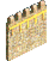 RCT 1 Fence Castle Wall 2.png