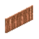 RCT 1 Fence Wooden Fence 3.png