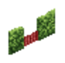 RCT 1 Fence Hedge door.png