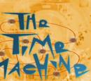 2000 Episodes