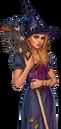 Character Masha (Halloween).png