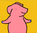 Pig (Paz)