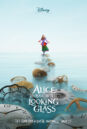 Alice Through The Looking Glass Poster 01.jpg