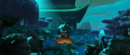 Oogway-statue-Shifu.png