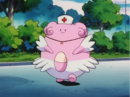 Nurse Joy Blissey.png