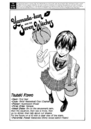 Chapter 181 cover.png