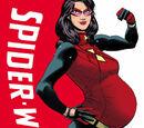 Spider-Woman (Volume 6)