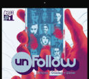 Unfollow/Covers