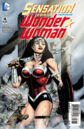 Sensation Comics Featuring Wonder Woman Vol 1 16.jpg