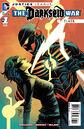 Justice League Darkseid War The Flash Vol 1 1.jpg