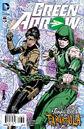 Green Arrow Vol 5 46.jpg