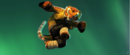 Kfp3-tigress-attacks.png