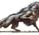 Barghest (Dungeons & Dragons)