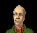 Vladmir Caixão (A Guerra Muda)