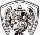 Unión Deportiva Moctezuma de Orizaba