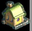 RCT 1 Wonderland House.png