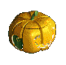 RCT 1 Wonderland Pumpkin House.png