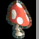 RCT 1 Wonderland Toadstool 1.png