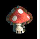 RCT 1 Wonderland Toadstool 2.png