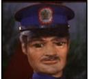 1st Policeman
