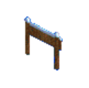 RCT 1 Snow and Ice Banner.png