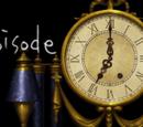 Episodio 7 (Secuela)