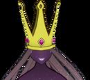 Reina de las Sombras