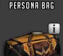 Persona Bag