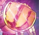 Iso-Sphere from Contest of Champions Vol 1 2 001.jpg
