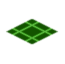 RCT 1 Space Green Land Tile.png