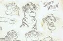 The Jungle Book Shere Khan the Tiger model sheet 07.jpg