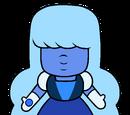 Sapphire/Designs